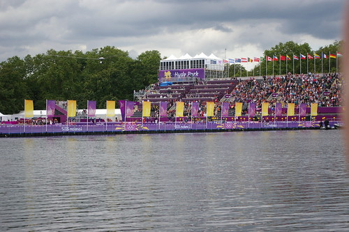 London2012_Triathlon-015