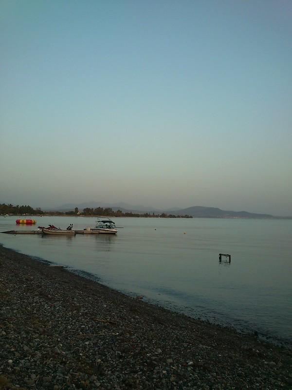 Politika Beach