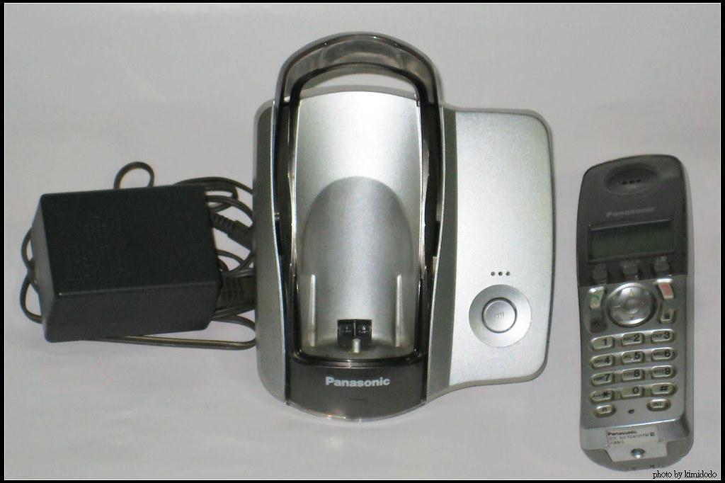 kx-tcd210 (2)