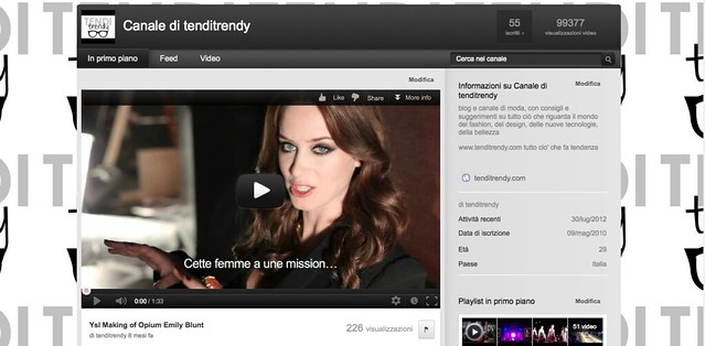 tenditrendy-youtube