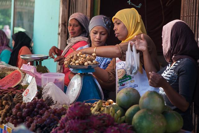 Ramadan market 6