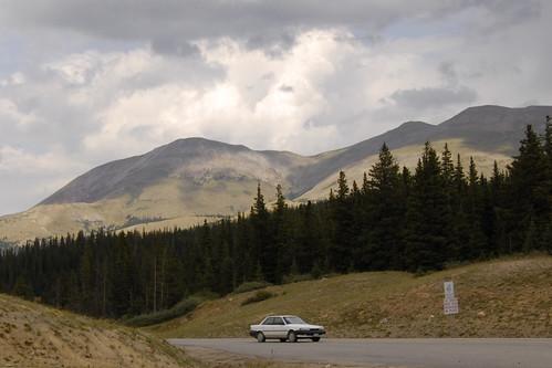 mountains tom nikon colorado pass july rockymountains 2012 hoosier d40