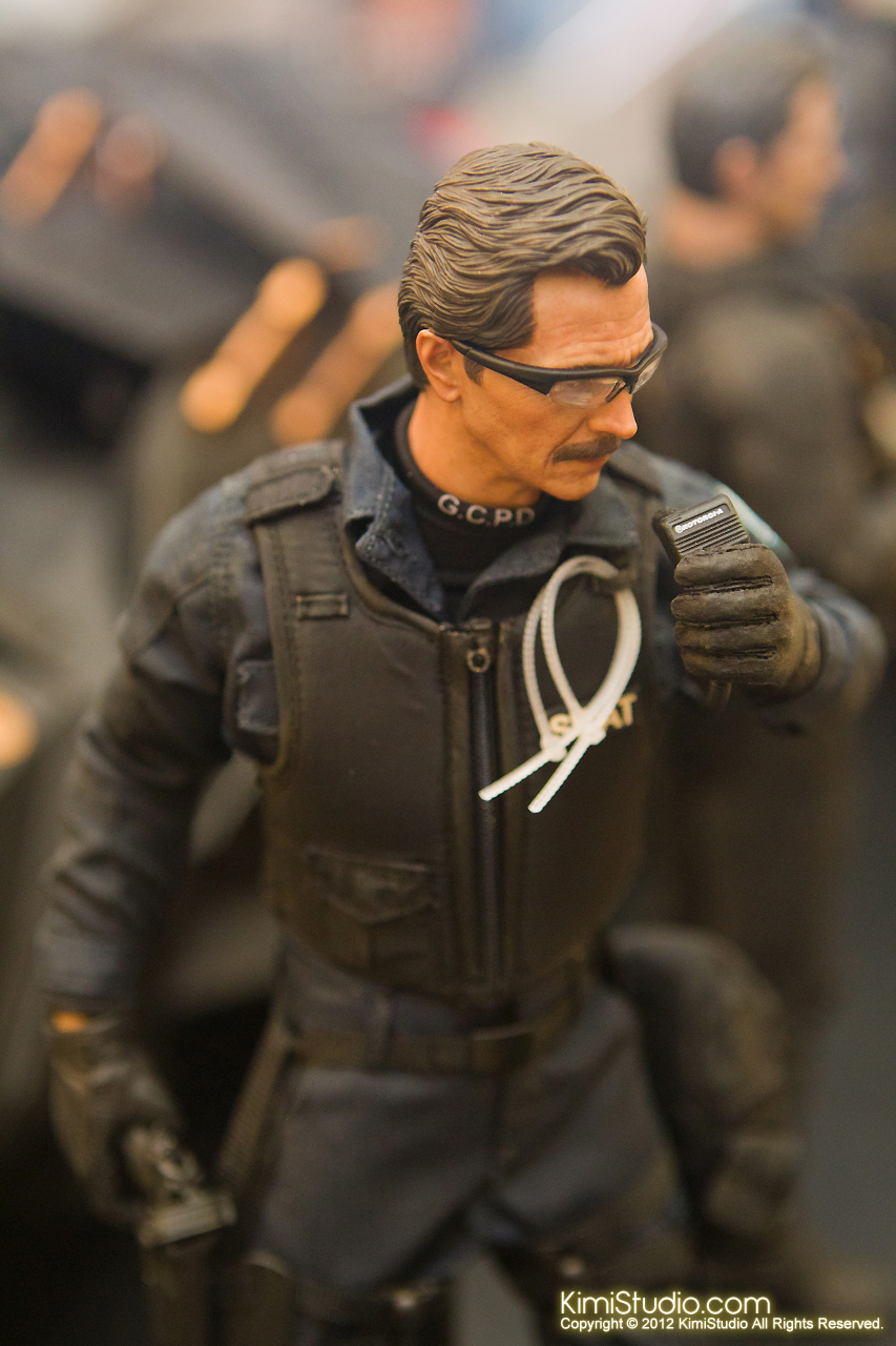 2012.08.11 2012 Hot Toys-096