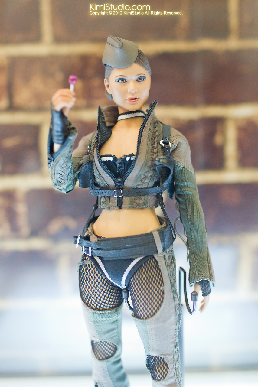2012.08.11 2012 Hot Toys-167