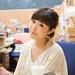 2012-08-12 阿宅反抗軍電台:Akina小貓篇