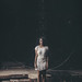The Leak by Lissy Elle Laricchia