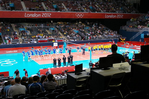 London2012_Volleyball-005