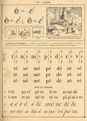 syllab ill p15