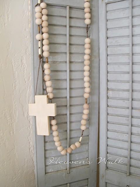 rosary93.jpg