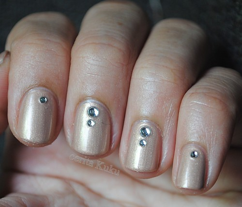 nude bling (5)