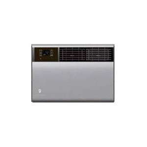 install air conditioner in basement window free download programs