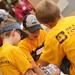 2012 Iowa State Fair - Junior Bratney Robotics Challenge