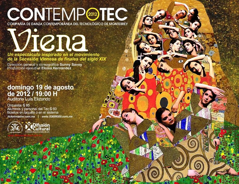 Contempotec - Viena