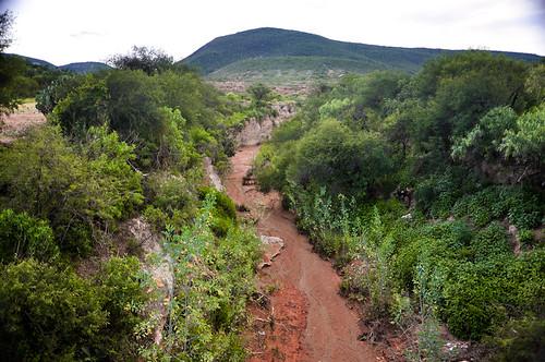 Chazumba, Agosto 2012 (37)