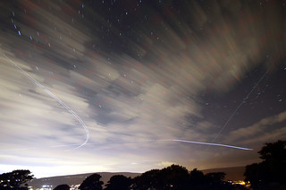 Startrails-mouselow-Planes-014-1-1