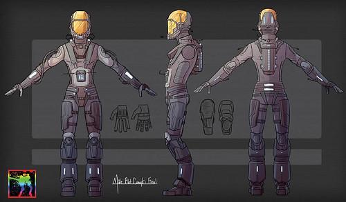 star-beast-concept-art-9