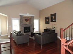 floor, room, property, living room, interior design, wood flooring, real estate, hardwood, apartment, home,