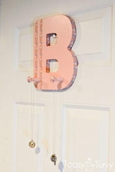 washi-tape-decorative-letter-finished