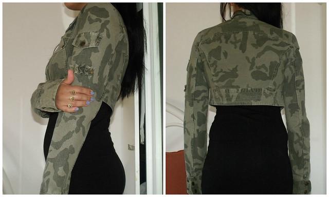 Army Jacket_1