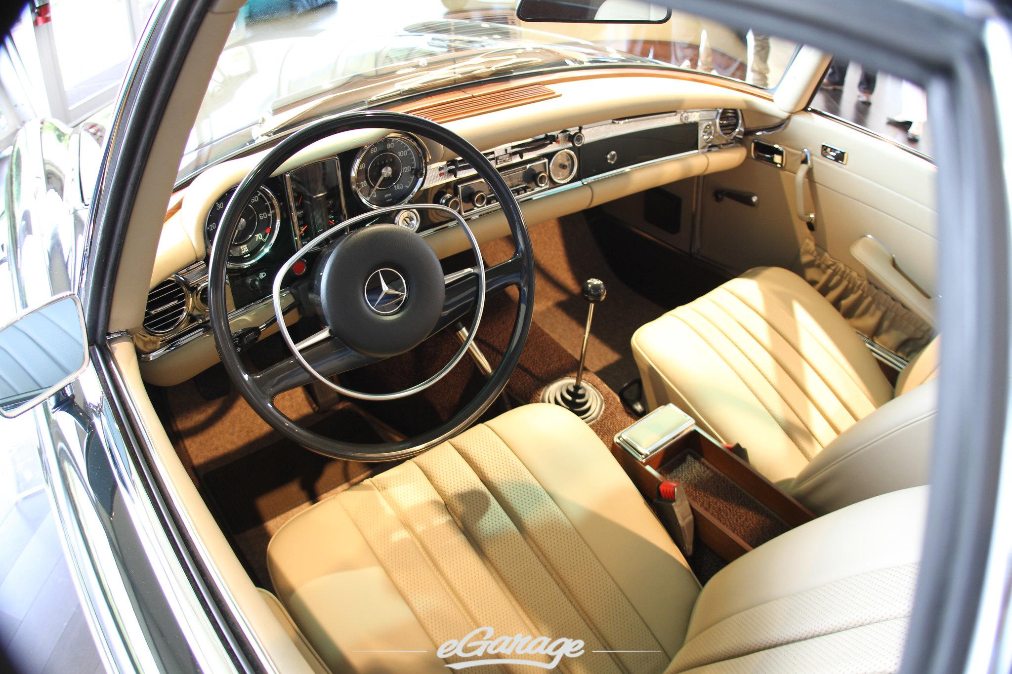 7828736370 7c52953f84 k Mercedes Benz Classic