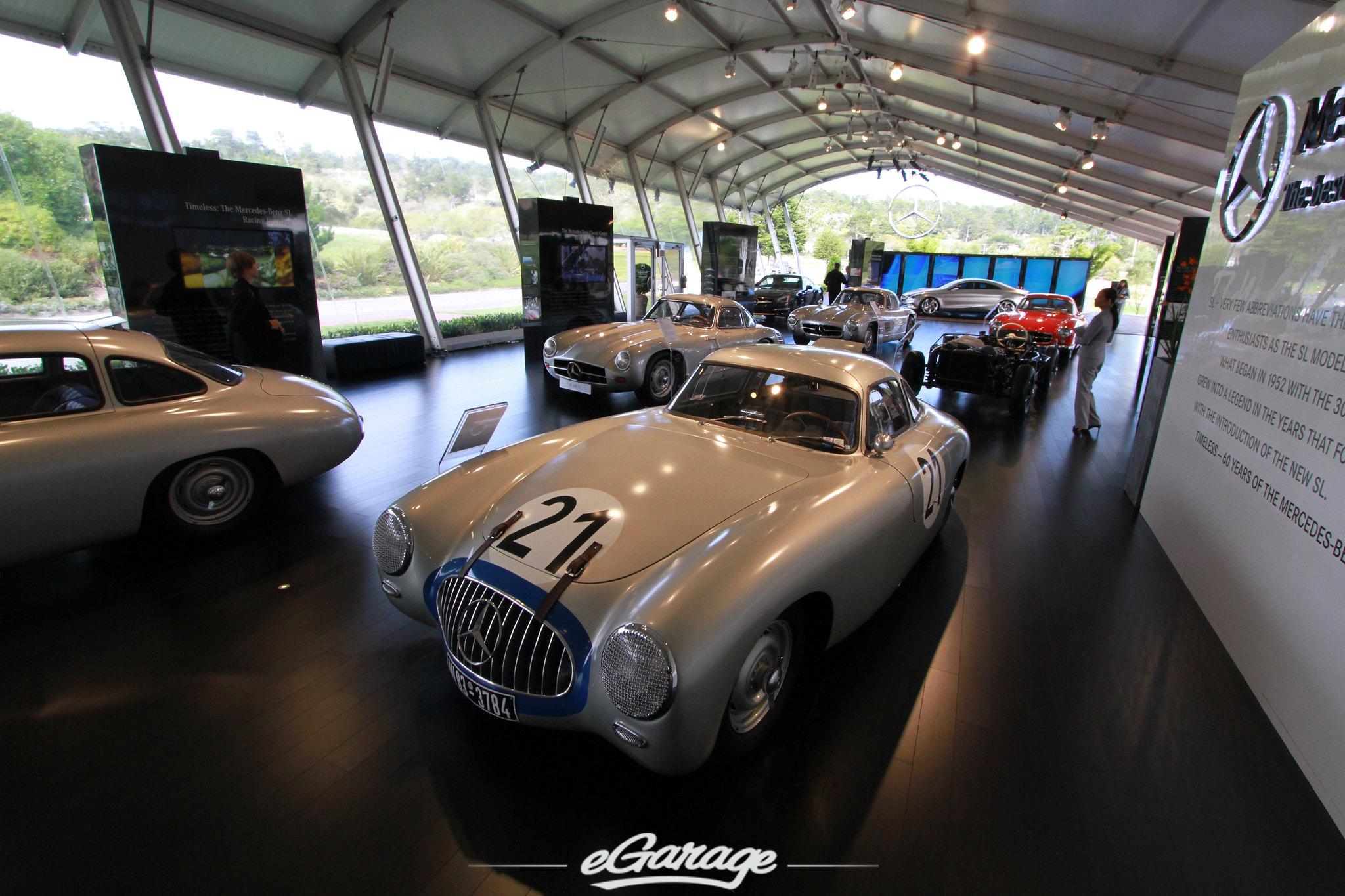 7828943514 b45045108b k Mercedes Benz Classic