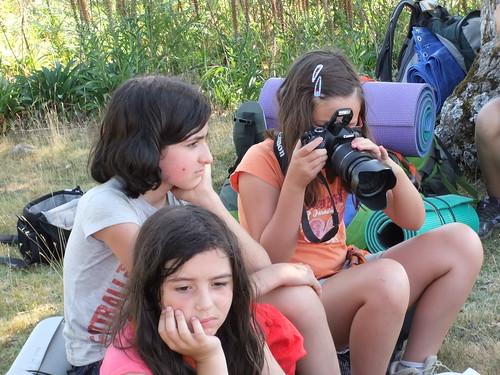 Barbadillo2012 (173) - Marcha Lobatos - La fotografa