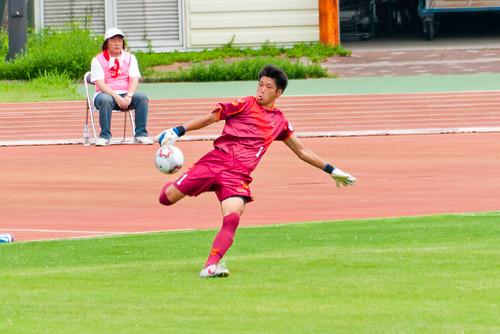 2012天皇杯愛知予選1回戦:中京大学戦-8972