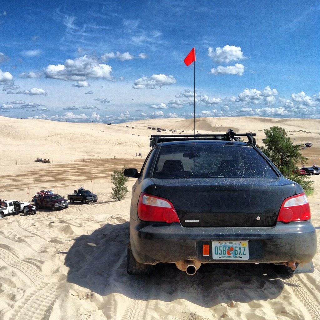 100 Subaru Sand Rail 176 Best Buggy Images On
