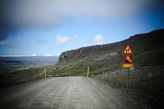 route n°1