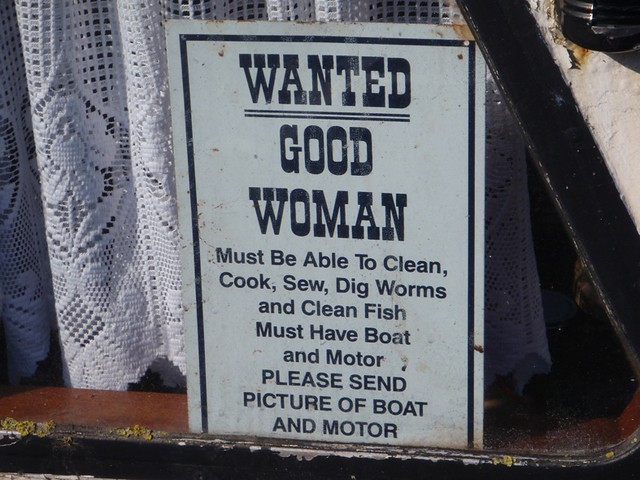 wanted_good_woman
