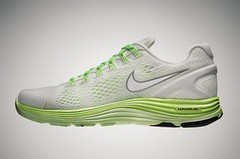 VELKÝ TEST: Tempové boty dají nohám dynamit