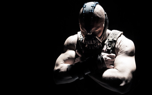 tom_hardy_in_the_dark_knight_rises-wide