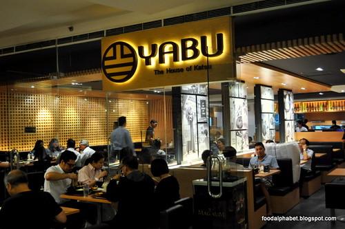 yabu1