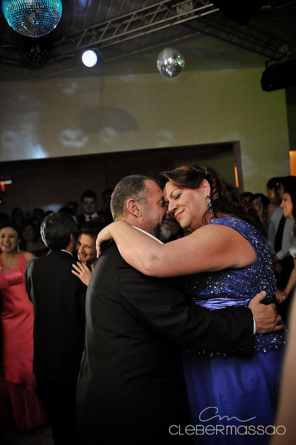 Cristian e Cristine (26 de 64).jpg