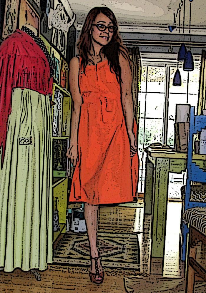 aa--orangedress-main