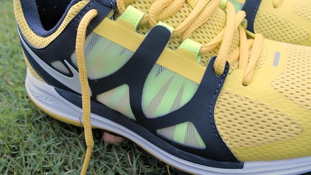 Nike_Lunar_Elite_Zoom_3