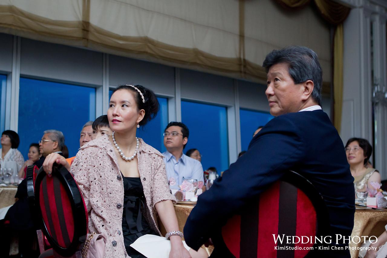 2012.06.30 Wedding-144