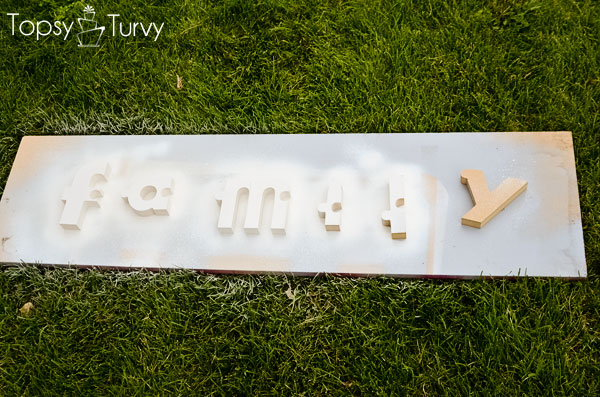 marriage-birth-certificate-family-wooden-puzzle-letters-painting