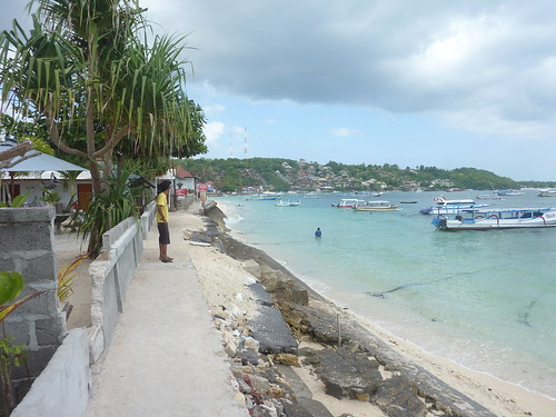 Bali-Lembongan-Jungutbatu-Plage (4)