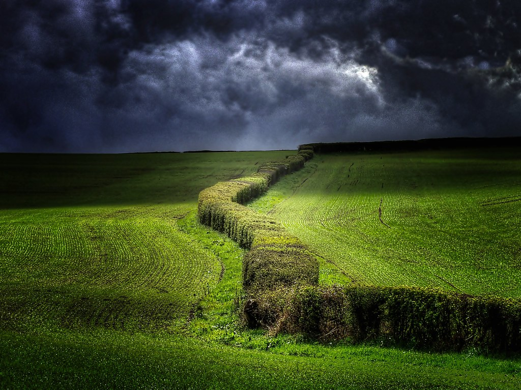 Landscape Photos by Eric Goncalves 9
