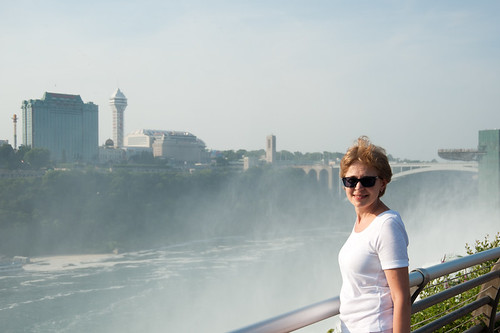 Niagara Falls-11