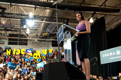 082312_FLOTUS_Milwaukee_WI_CD_0497