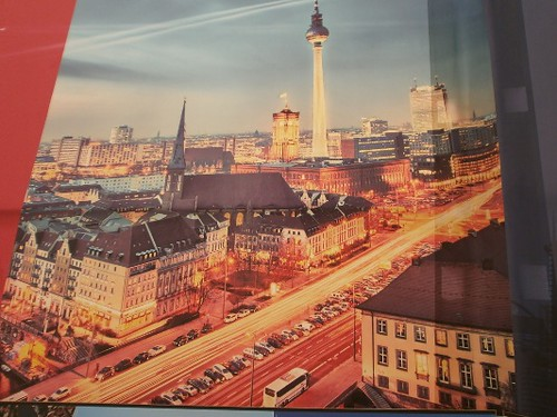 Photo-of-a-city-in-Germany