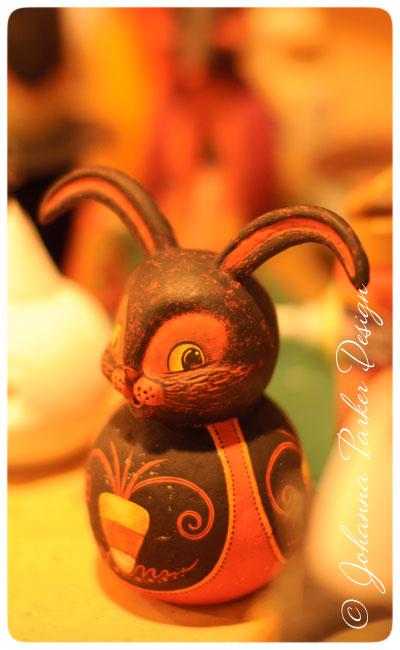 WIP-Rabbit