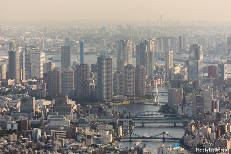 Tembo Deck (Tokyo Skytree)-8