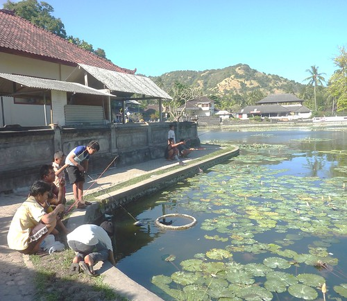 Bali-Candidasa (12)