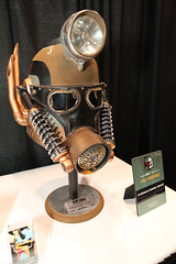 clothing(0.0), trophy(0.0), costume(0.0), personal protective equipment(1.0), gas mask(1.0), mask(1.0),