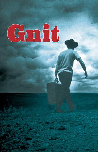 Gnit 2012-13