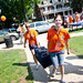 Move In (Eric Lee '15)