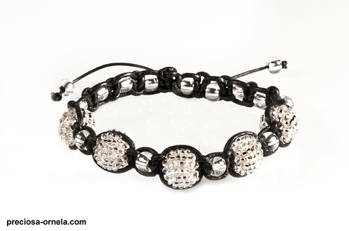 fabrication de bracelet shamballa le blog de oxy 39 jeunes. Black Bedroom Furniture Sets. Home Design Ideas